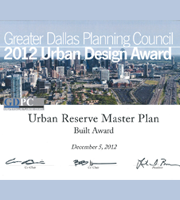 2012-urban-design-award