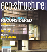 eco-structure