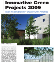 innovative-green-project-2009